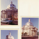 Church Pictures photo album thumbnail 1