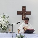 Fr. Joseph Tran Ordination 9/7/2020 photo album thumbnail 19