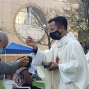 Fr. Joseph Tran Ordination 9/7/2020 photo album thumbnail 20